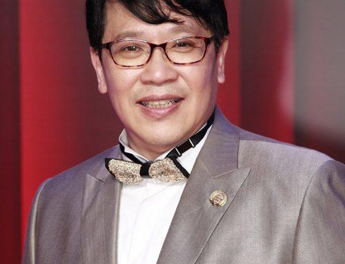 Mr. Joseph Ho